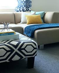 throw blankets for sofa how to put a throw blanket on a sofa www stkittsvilla com