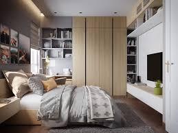chambre grise et blanc chambre grise cosy 6 visualisations à découvrir pour trouver l