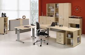 Gera Möbel S 617103 Bu Si Schreibtisch Lissabon 160 X 80 X 68 82
