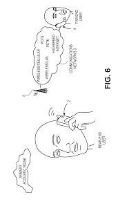 patent us20130332157 audio noise estimation and audio noise