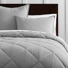 What Size Is A Twin Duvet Cover Twin Xl Dorm Bedding Pbteen