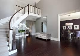 Nina Farmer Interiors 35 Stairwell Decorating Ideas Inspiration Dering Hall