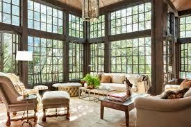 fern santini texas country house abode fern santini design