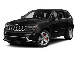 how to turn on 4wd jeep grand used 2015 jeep grand 4wd 4dr srt carolina