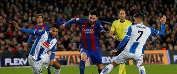 la liga table 2016 17 top scorer la liga top scorers match day 16 barcelona boys on top all