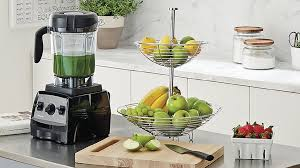 appliance latest kitchen appliances the five smartest kitchen