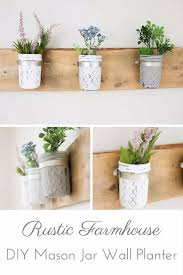 Crafting Ideas For Home Decor 50 Rustic Farmhouse Ideas To Make And Sell Diy Joy
