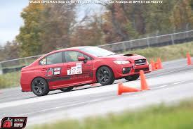 subaru street racing 2014 ousci preview justin stone u0027s 2015 subaru wrx