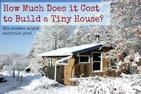 building a house cost cost of building a three bedroom house cost to build a 2 bedroom