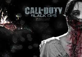 black ops zombies apk call of duty black ops zombies by serjig007 on deviantart