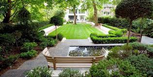 Great Designer Gardens Landscaping Garden Design Garden Design Garden Design Images