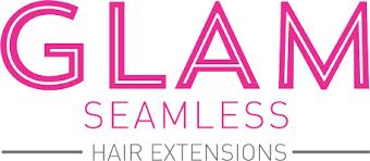 glam seamless hair extensions shop all hair extensions real hair extensions by glam seamless