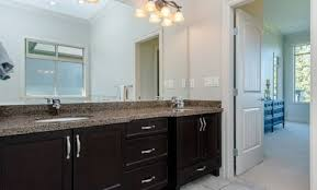 Kitchen Cabinets Chilliwack 171 51075 Falls Court Chilliwack Bc House For Sale Rew Ca