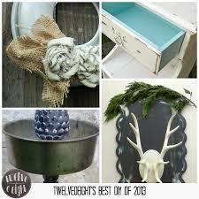 do it yourself home decor crafts twelveoeight u0027s best diy projects of 2013 twelveoeight
