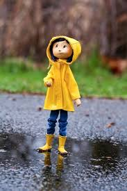 Coraline Halloween Costume 65 Coraline Images Coraline Jones Tim Burton