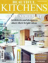 kitchen design hamilton hamilton king