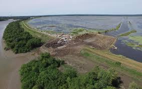 otter creek floodplain middlebury vermont u2013 naturally resilient