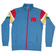 Light Blue Jacket Mens Bob Marley Hoodies And Jackets For Men U0026 Women At Rastaempire Com