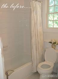 100 coastal bathroom ideas my hanptons beach cottage