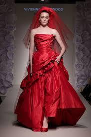 Vivienne Westwood Wedding Dress Glamour Vivienne Westwood Wedding Dresses 2012 U2014 Memorable Wedding