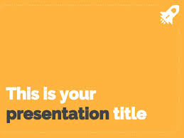 powerpoint layout themes powerpoint template or google slides theme with professional design