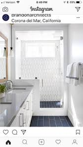 how to make a small bathroom look bigger tips and ideas small