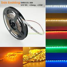 10 meter led strip lights flexible led strips wide range u0026 high quality led strip lights