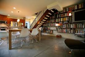 design your own home library shelving knowledge how to decorate your own home library