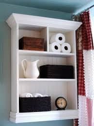 bathrooms inspiring narrow bathroom cabinet as well as master