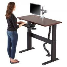 Stand Sit Desk To Stand Desk St Louis Mo