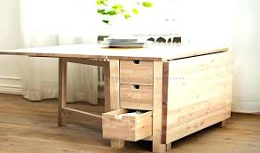 entryway bench ikea entryway bench ikea fresh entryway storage bench ikea with mudroom