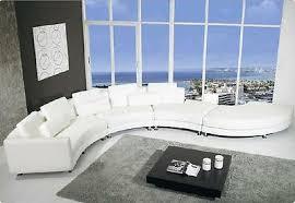 rund sofa collection on ebay