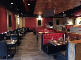 new steakhouse at sarasota square serious but not crazy expensive