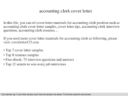 resume description for accounts payable clerk interview accounting clerk resume sle lidazayiflama info