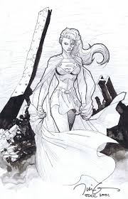 25 supergirl comic ideas supergirl dc