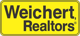 weichert home protection plan jackson ms real estate weichert realtors the covington group