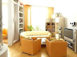 Living Room Furniture For Small Rooms Living Room Design Ideas For Small Living Rooms Get Furniture With