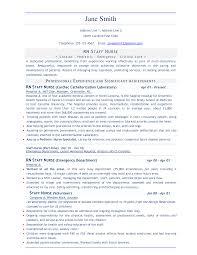 Online Resume Maker For Freshers Cover Letter Professional Resume Builder Online Online