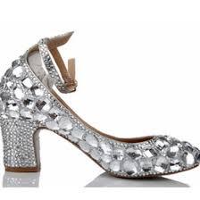 wedding shoes nz bridal closed toe wedding shoes nz buy new bridal closed toe