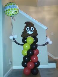 nashville balloon delivery balloons you brighten someones day send a balloon bouquet