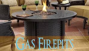 Gas Firepit Tables Gas Firepit Tables Patiosusa Patiosusa