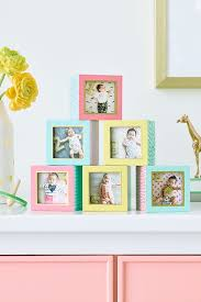 Target Baby Bedding 292 Best Baby Nursery Images On Pinterest Nursery Ideas Nursery