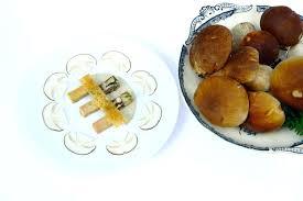 cours de cuisine moselle cours de cuisine sarreguemines le chef sa cuisine atelier cuisine