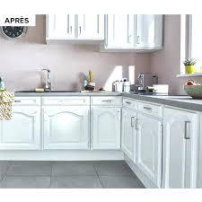 peinture pour meuble de cuisine castorama peinture pour meuble stratifie castorama mediacult pro