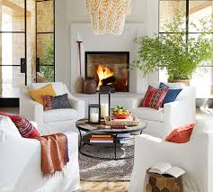 not only does a statement light fixture add a dose of style to any