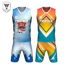 design jersey basketball online make basketball jersey online cheap basketball uniforms custom