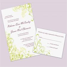 wedding quotes on cards beautiful inspirational wedding quotes for cards