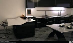 cuisine 3d saujon concepteur cuisine 3d conception cuisine d gratuit avec t l charger