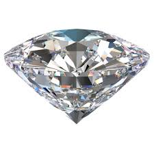 debeers engagement rings de beers the rise and fall of a unique monopoly u2013 london diamond