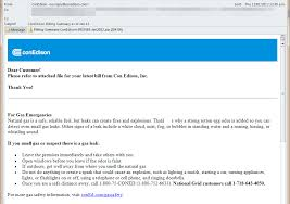 Resume Best Practices Esl Dissertation Methodology Editor Website Us Argumentative Essay